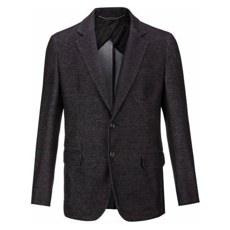 BILLIONAIRE Blazer Crest sako
