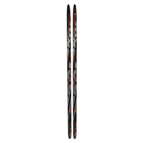 ACRA LST1/1-195 Běžecké lyže Skol 195cm
