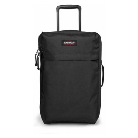 Eastpak Traf'Ik Light Black EK36D008