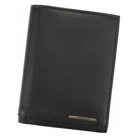 Pánska peňaženka Loren GRM-70-01