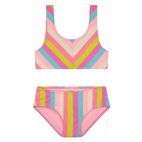 Shiwi Bikiny 'Malibu'  zmiešané farby