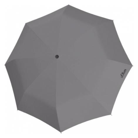 s.Oliver Dámsky skladací dáždnik Smart Uni 70963SO304