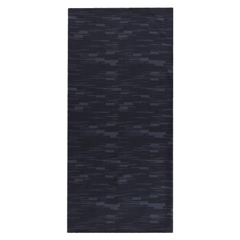 multifunctional scarf Procool dark stripes Husky