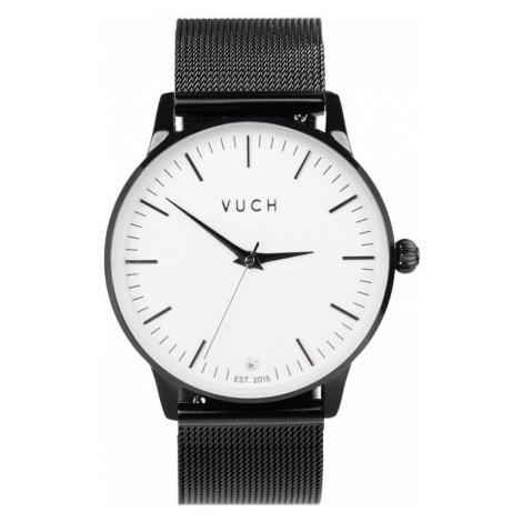 Vuch Dámské hodinky Whily