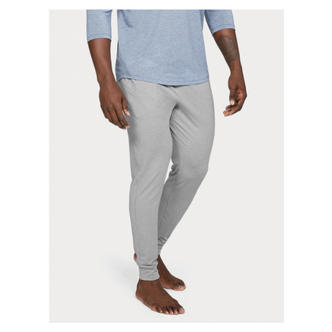 Sweatpants Under Armour Recovery Sleepwear Jogger