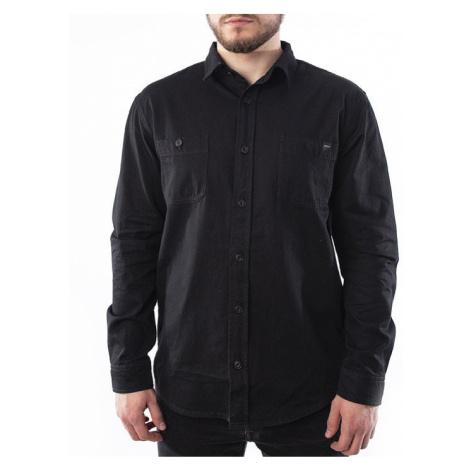 Edwin Labour Shirt LS I027887 8902