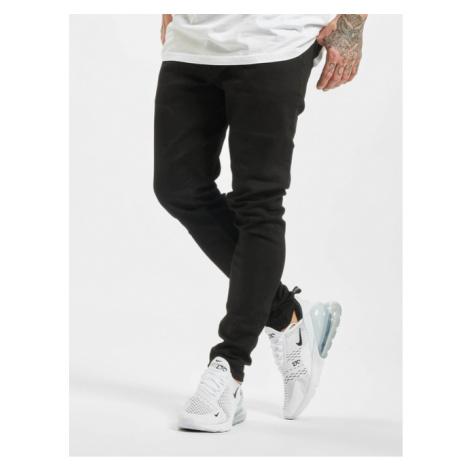 2Y / Slim Fit Jeans Joey in black - Veľkosť:W 31