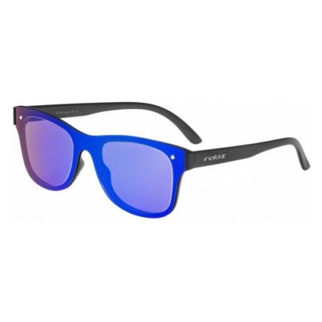 Slnečný okuliare Relax Zéland R2330B
