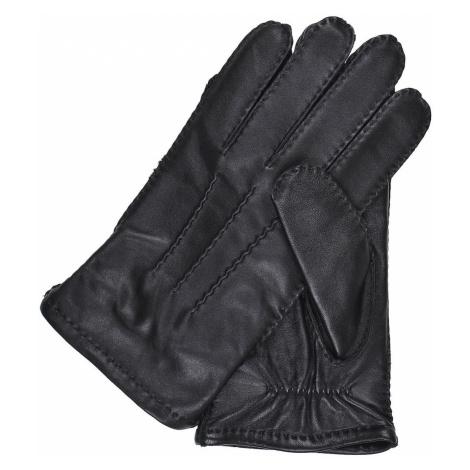 Pánske rukavice Top Secret