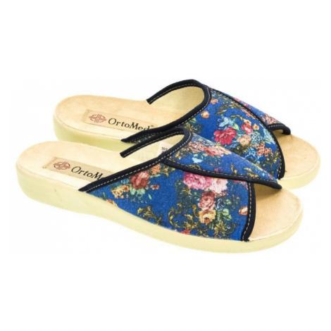 Dámske papuče MJARTAN BELLINA 2