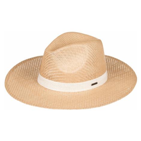 Roxy Here We Go Straw Sun Hat
