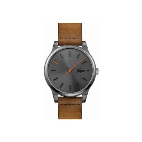 Pánske hodinky Lacoste 2010968