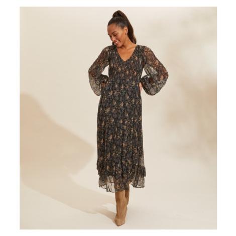 Šaty Odd Molly Claudette Dress