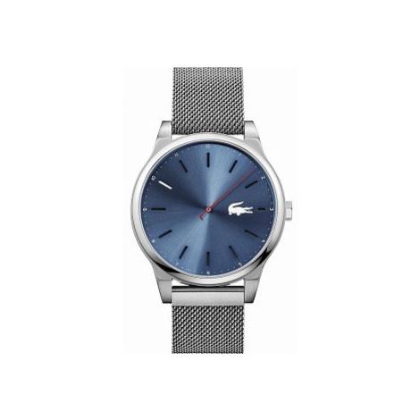 Pánske hodinky Lacoste 2010966