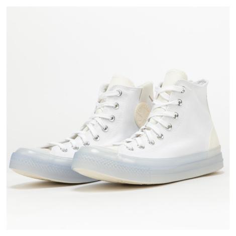 Converse Chuck Taylor All Star CX Hi white / egret / white eur 41