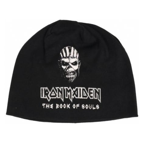 čiapka RAZAMATAZ Iron Maiden The Book Of Souls
