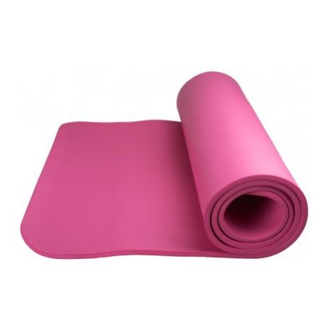 Power System Podložka na cvičenie Yoga Mat Plus