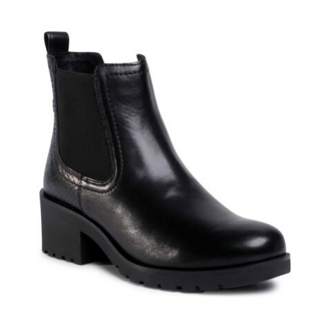 Dámske topánky Lasocki