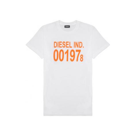 Diesel TDIEGO1978 Biela
