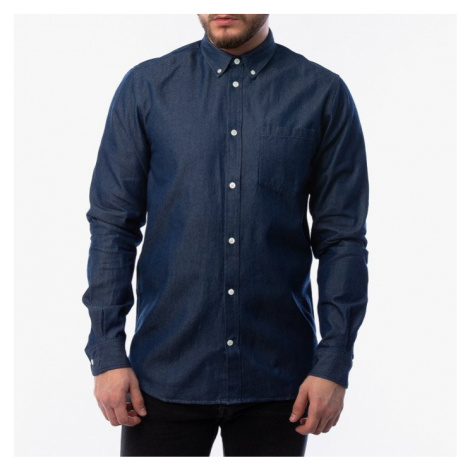 Norse Projects Anton Denim N40-0459 7506