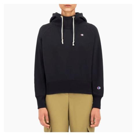 Champion Hooded Sweatshirt 113355 KK001