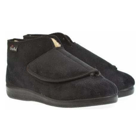 Dámske papuče MJARTAN ŽOFIA