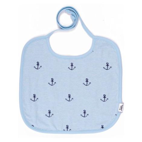 VUCH Dojčenský podbradník Sailor