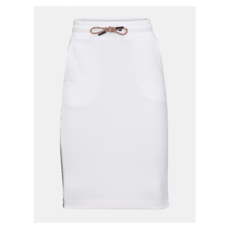 Sukňa Peak Performance W Bounce Logo Skirt