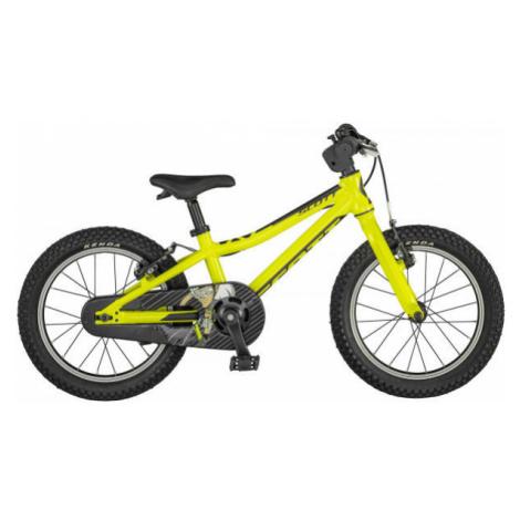Scott SCALE - Detský horský bicykel