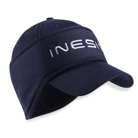 INESIS Dámska šiltovka Cw Tmavomodrá