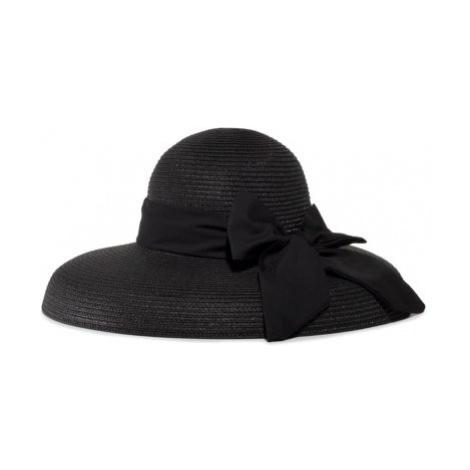 Čiapky, klobúky, opasky ACCCESSORIES 1W3-005-SS20 Polipropylen,Papier