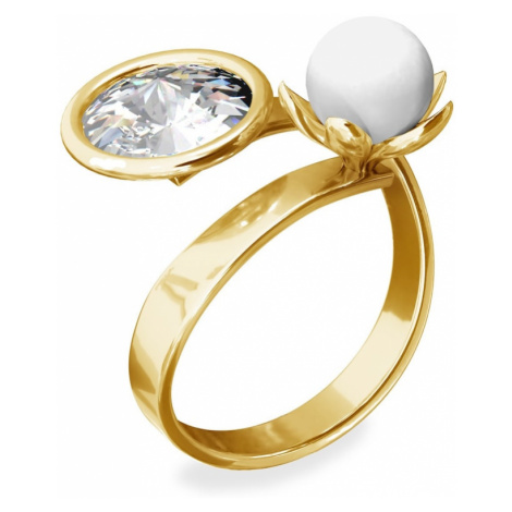 Giorre Woman's Ring 35871