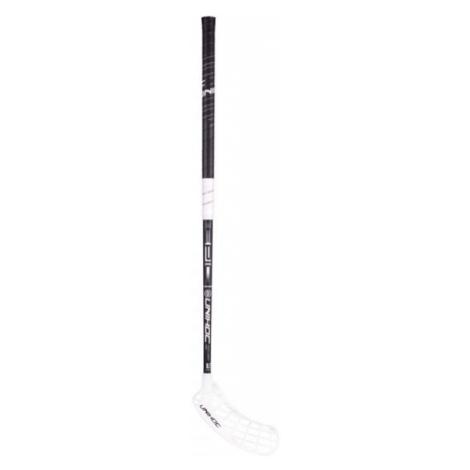 Unihoc EPIC OVAL LIGHT - Dospelá florbalová hokejka