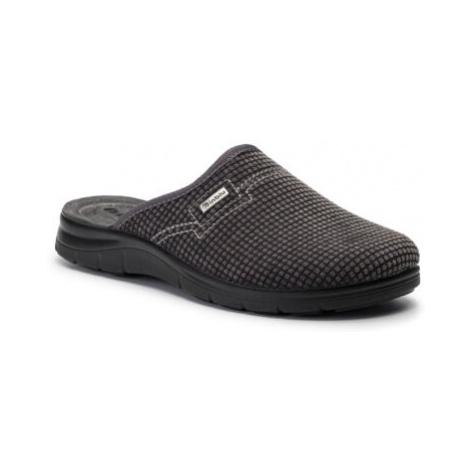 Papuče INBLU BGA2XN01