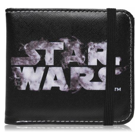 Character Star Wars Wallet Mens