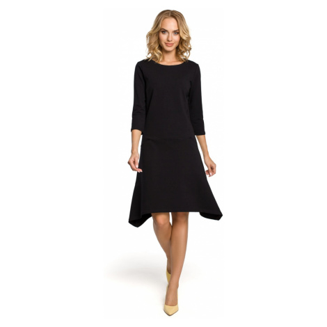 Made Of Emotion Woman's Dress M328