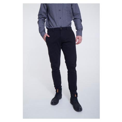 Big Star Man's Slim Trousers 110871 -906