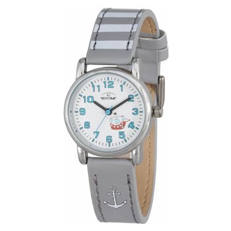 Bentime Dětské hodinky 002-9BA-255F