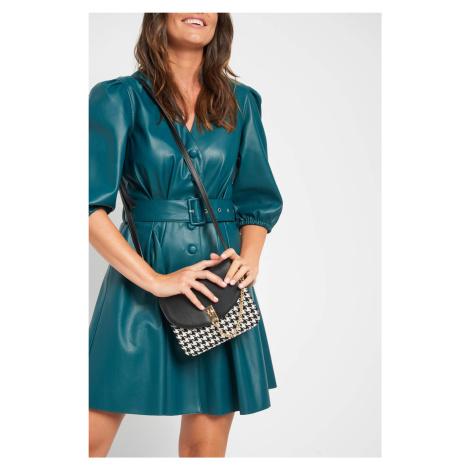 Malá kabelka pepito Orsay