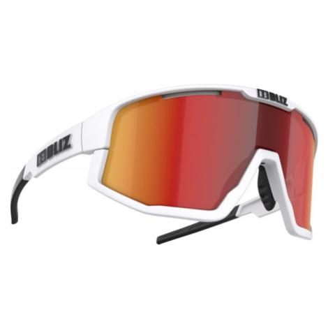 Bliz FUSION - Športové okuliare