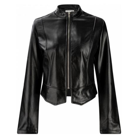 Women's jacket Lee Cooper Fashion