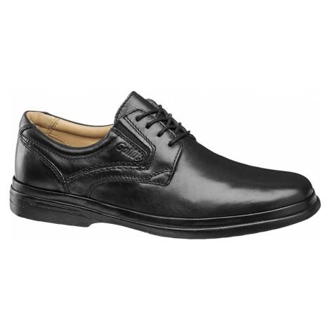 Gallus - Spoločenská obuv