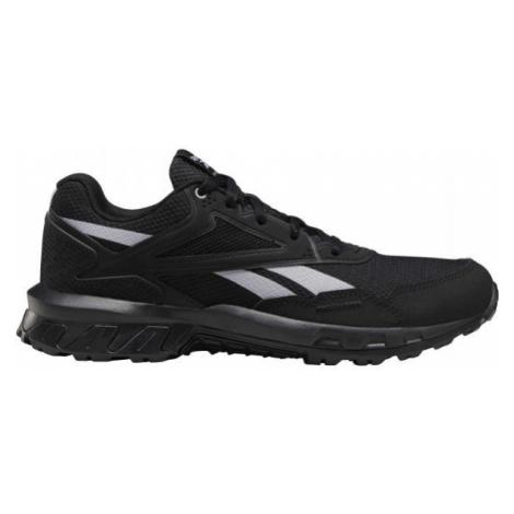Reebok RIDGERIDER 5.0 W čierna - Dámska outdoorová obuv