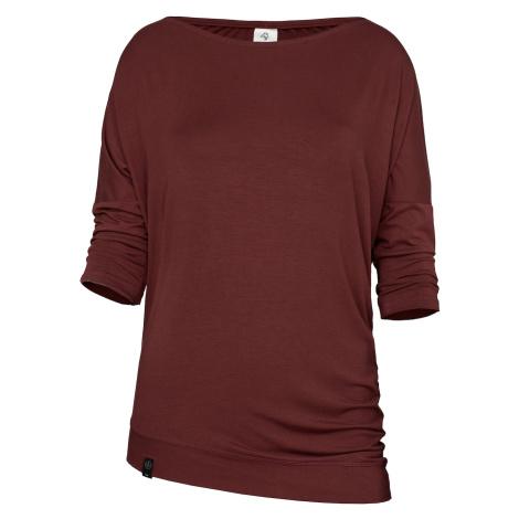 T-shirt Diridas Fuscus Woox
