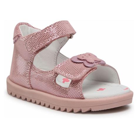 Sandále LASOCKI KIDS