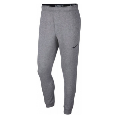 Nike DRI-FIT - Pánske tréningové nohavice