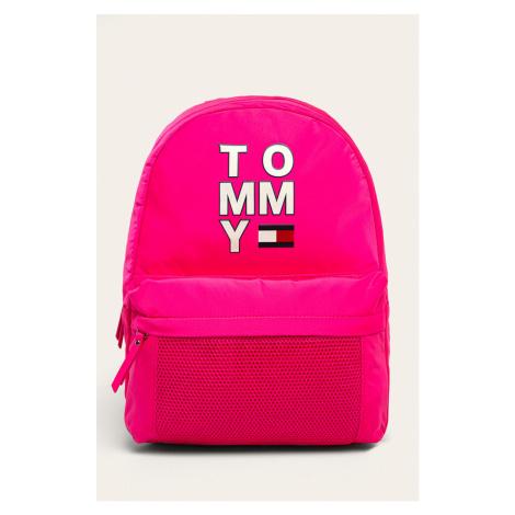 Tommy Hilfiger - Detský ruksak