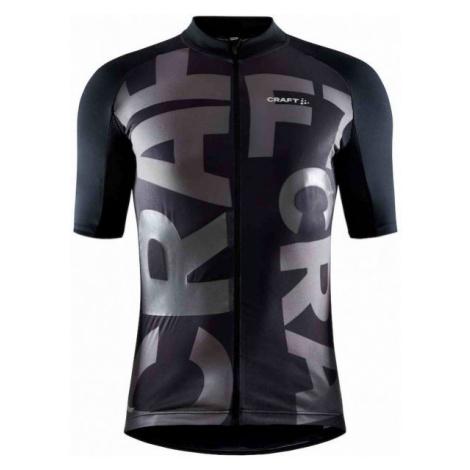 Craft ADV ENDUR LUMEN - Pánsky cyklistický dres