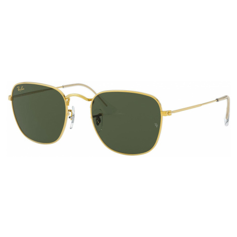 Ray-Ban Frank RB3857 919631