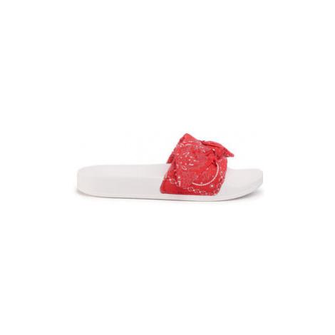 Levi's® Šľapky 231546-860-87 Červená Levi´s